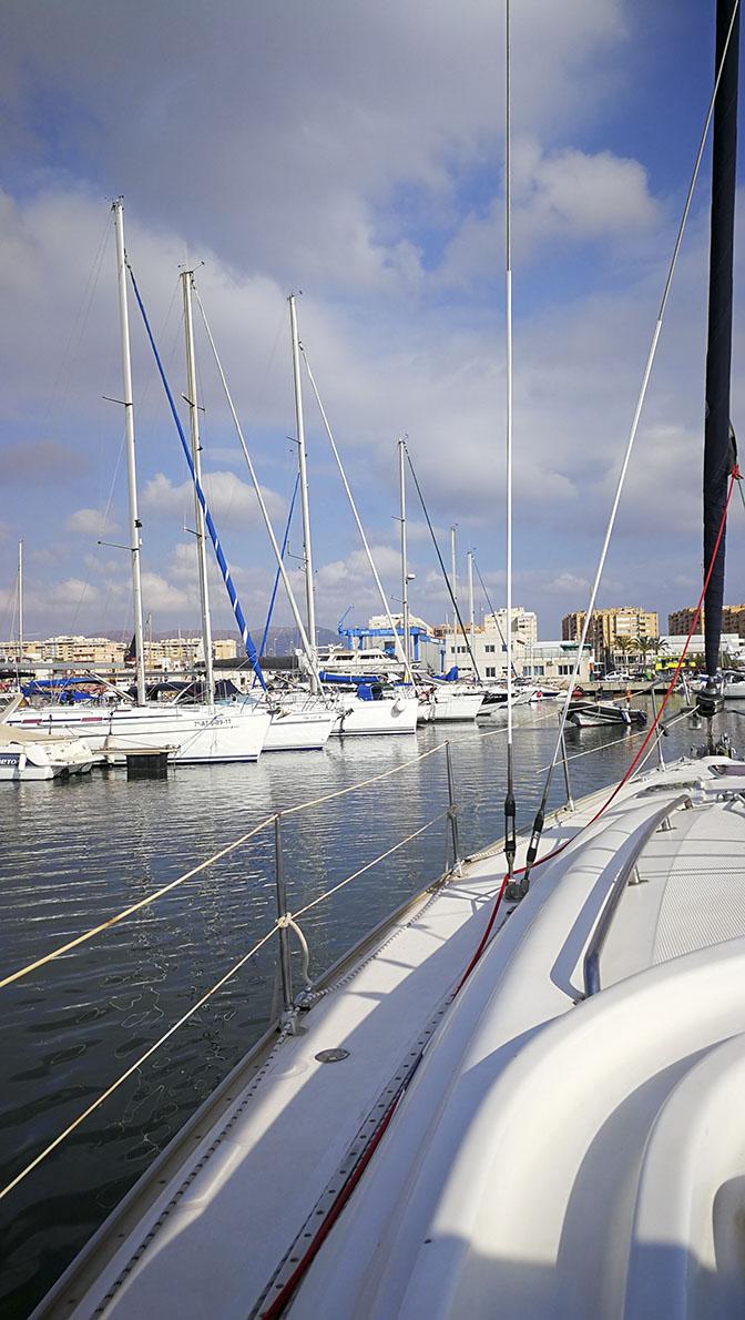 sailaway